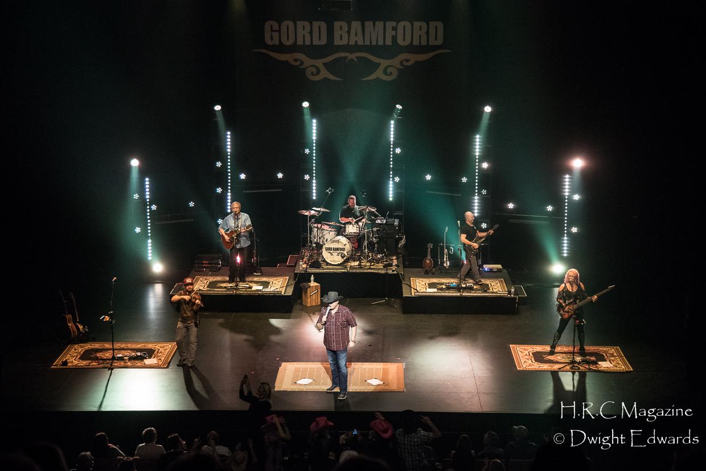Aaron Goodvin & Gord Bamford 659