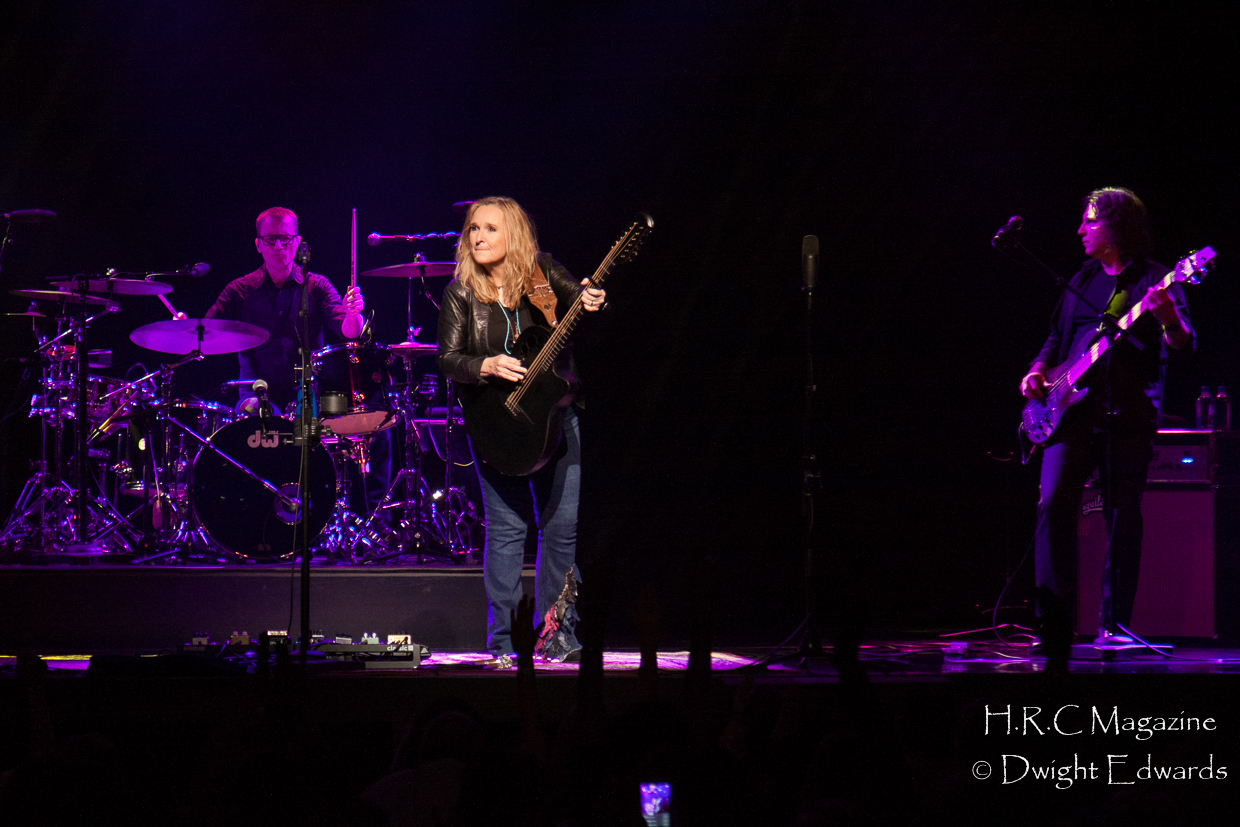 Melissa Etheridge at Falls view Casino 005 (5)