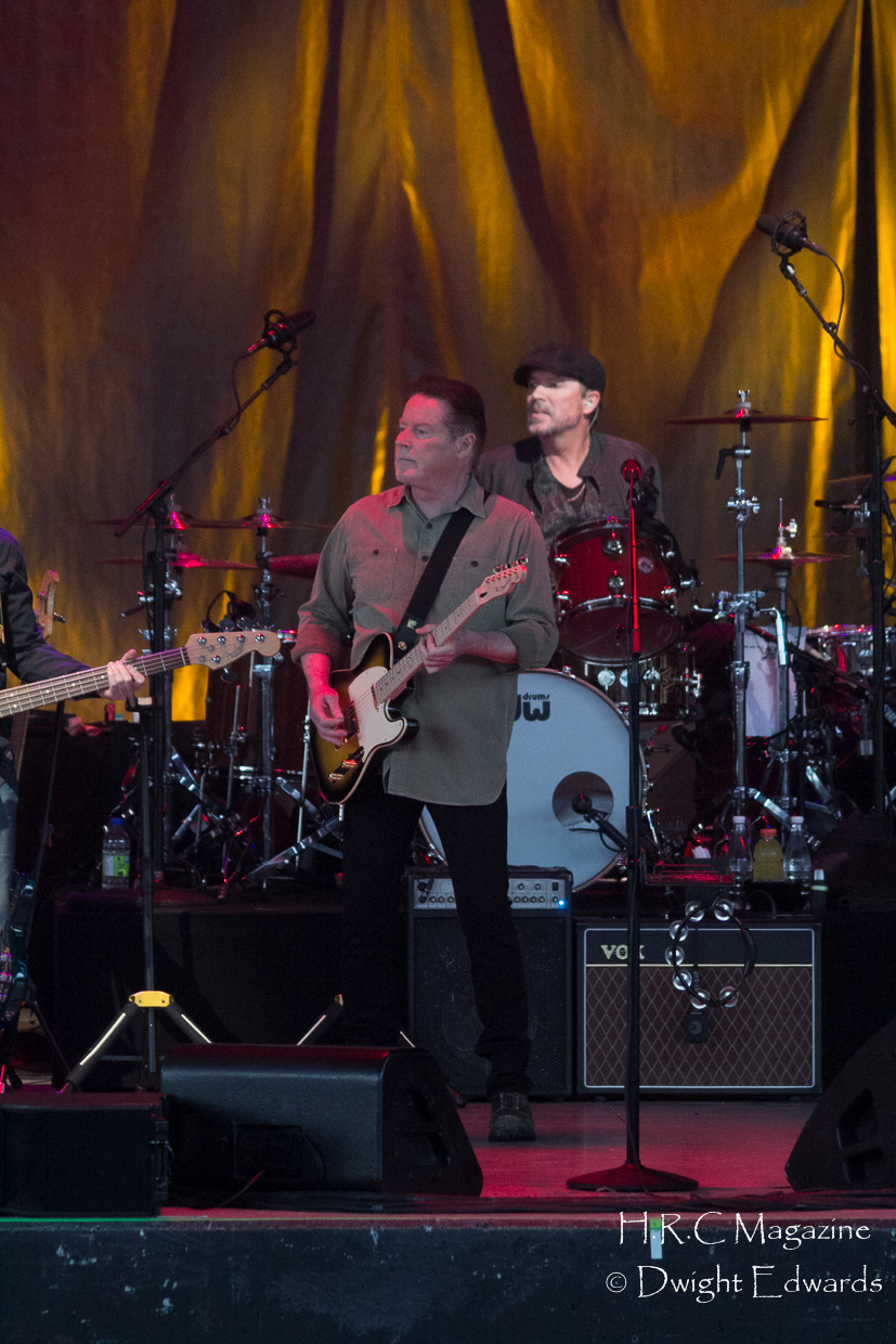 JD & the Staight Shot & Don Henley At Budweiser Stage pt 2 055