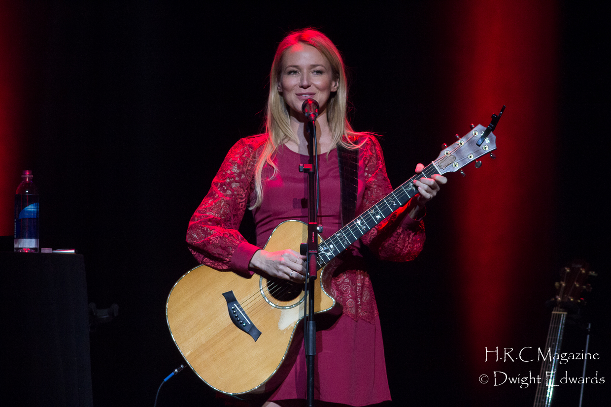 Jewel at fallsview Casino 060