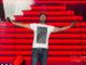 Luke Bryan Little Big Town & Dustin Lynch Kill The Lights Tour (35)