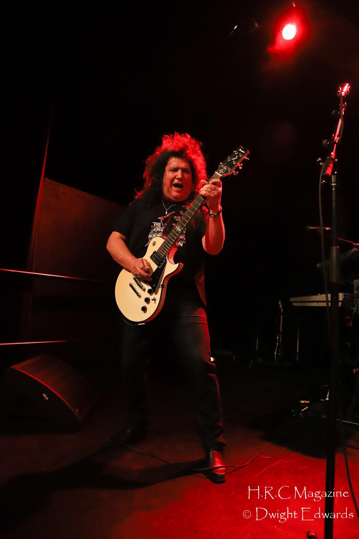 Blackend red Brighrton rock 440