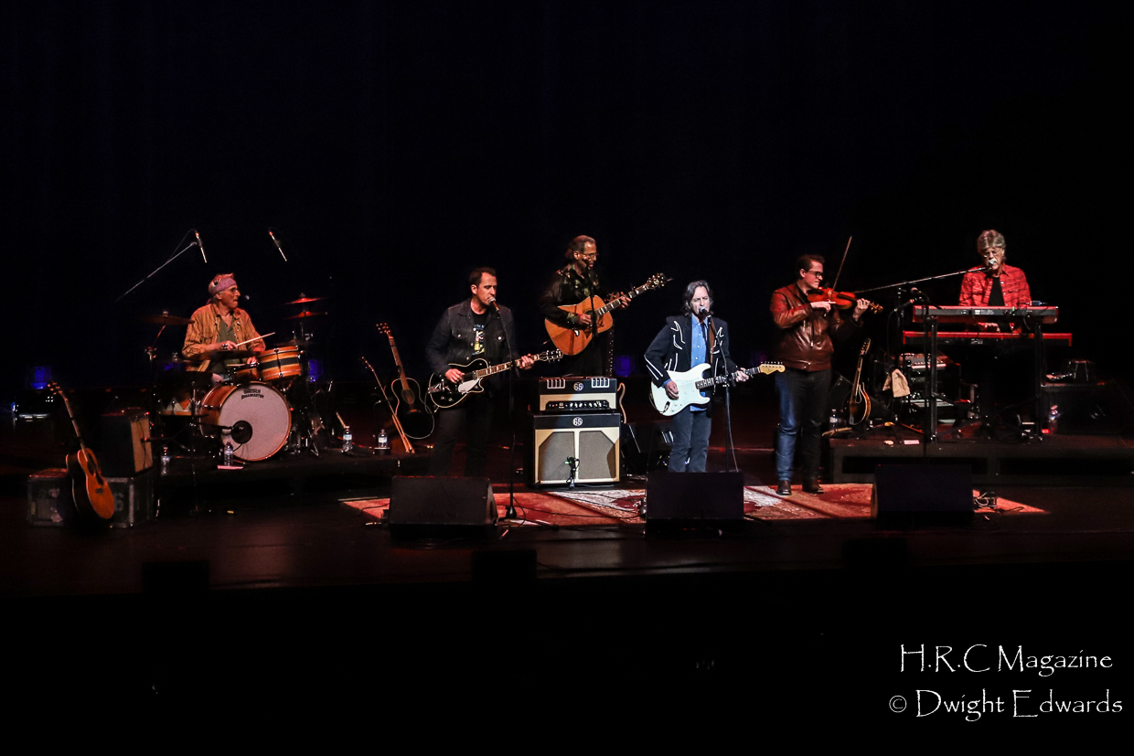 Nitty Gritty Dirt Band (5)