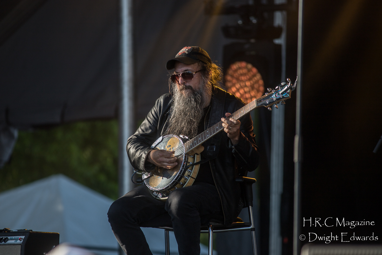 Blackie jackett jr Ashely Maclsaac Busty and the bass s.o.m 2018 005
