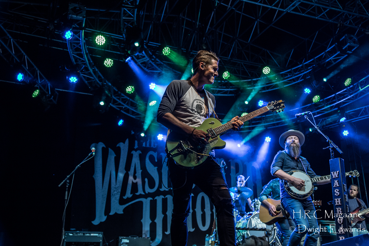 Washboard Union at Sound Of Music 2018 (13)