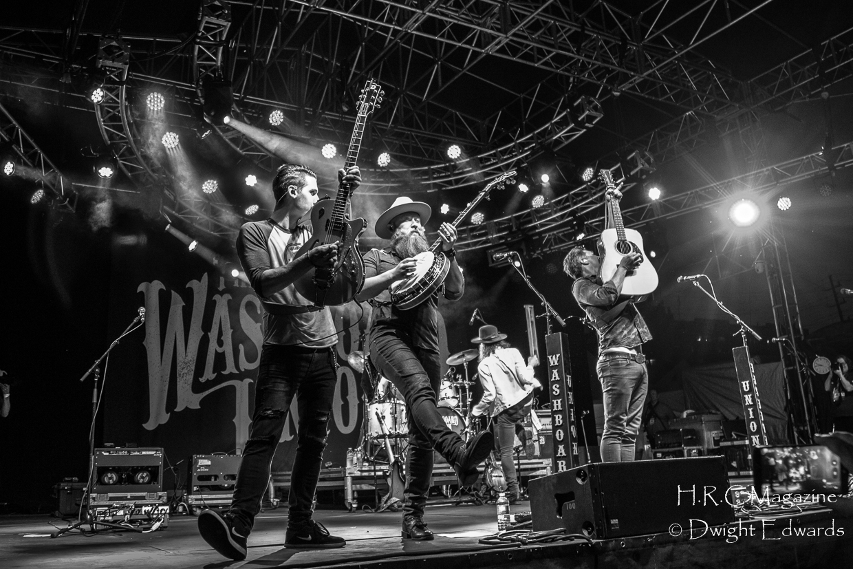 Washboard Union at Sound Of Music 2018 (18)