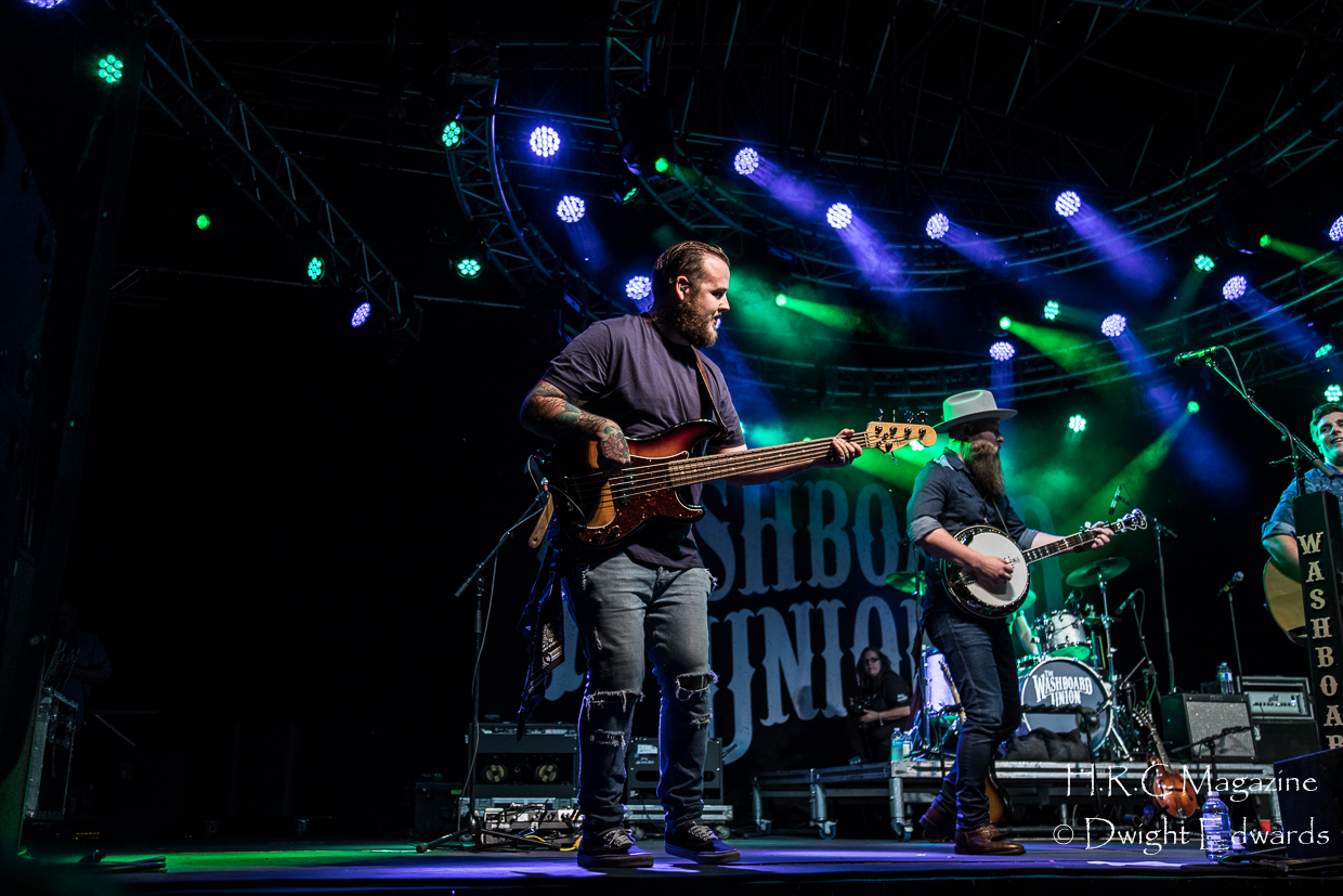 Washboard Union at Sound Of Music 2018 (19)