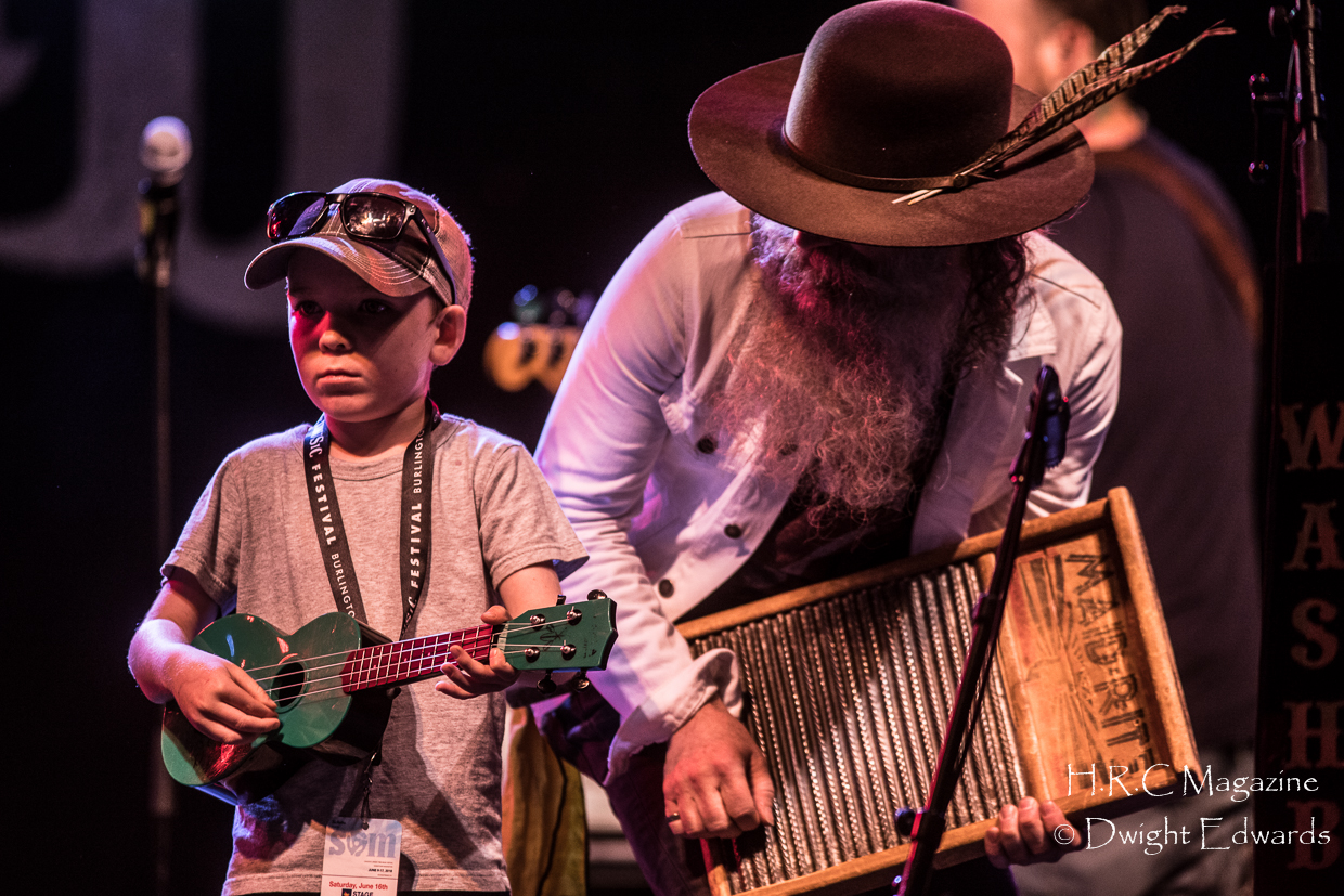 Washboard Union at Sound Of Music 2018 (32)