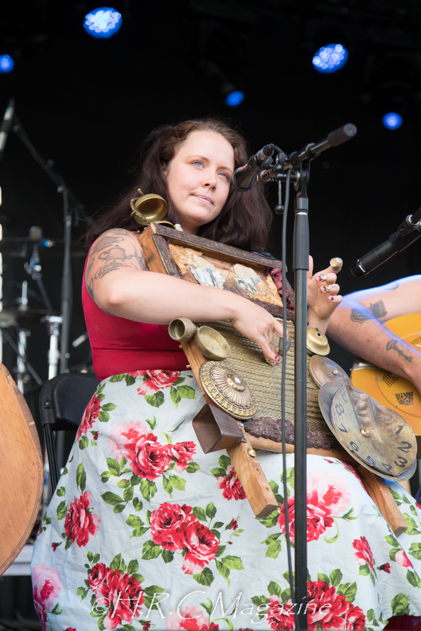 Hagervills Rocks 2018 day1 The Vaudevillian, Cash, Tomi Swick, M 017
