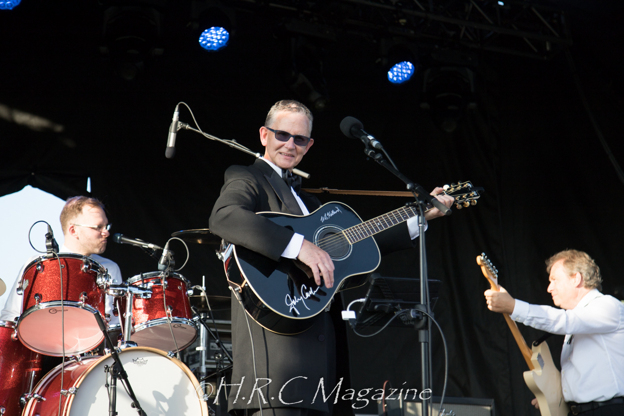 Hagervills Rocks 2018 day1 The Vaudevillian, Cash, Tomi Swick, M 071
