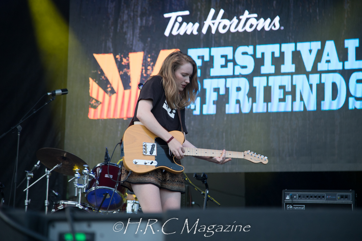 Festival Of Friends Friday Aug 3 2018 Skye Wallace (10)