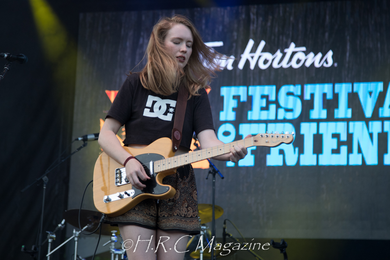 Festival Of Friends Friday Aug 3 2018 Skye Wallace (12)