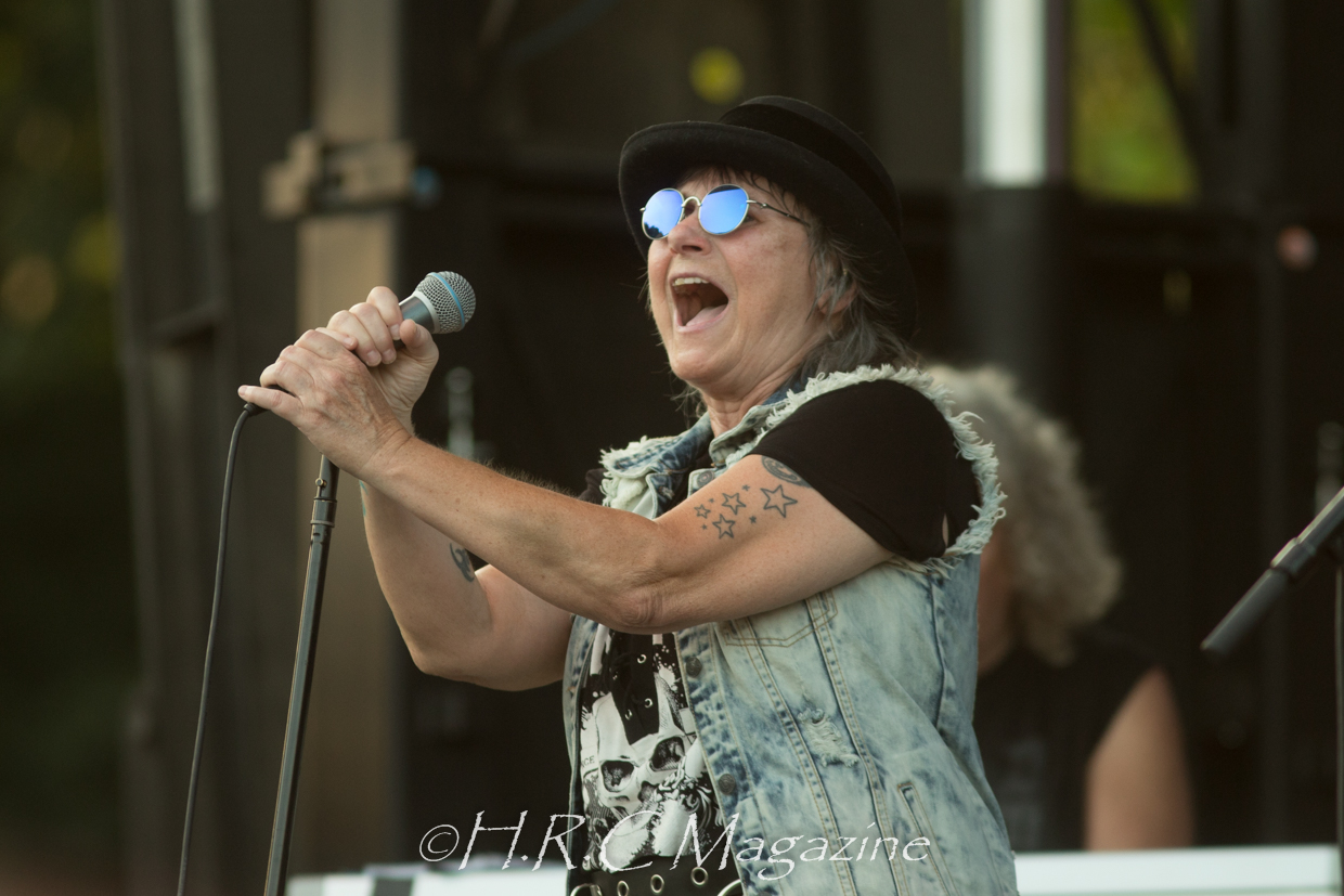 Festival Of Friends with Holly wood & Toronto (10)
