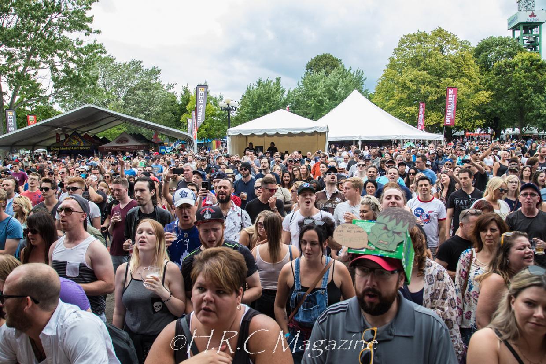 T.F.O.B Crowd (63)