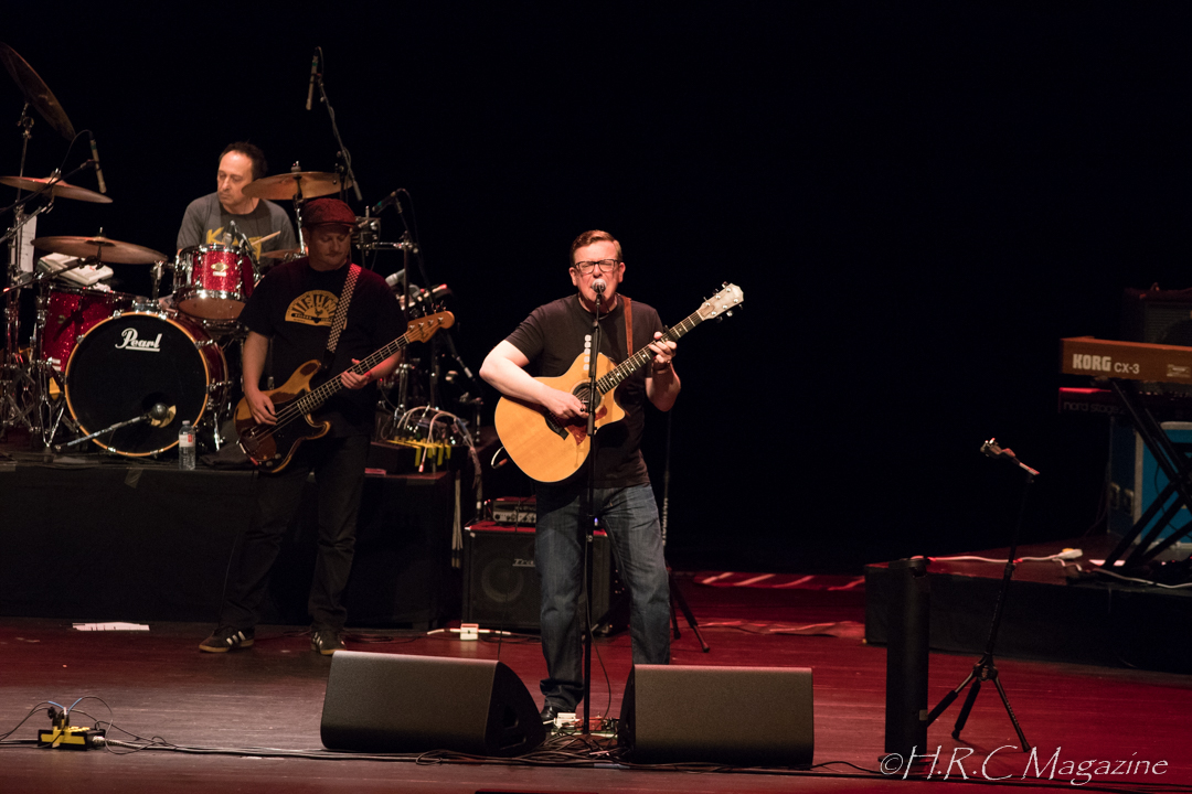 Siobhan and The Proclamers at FirstOntario Concert HallSept 21 2018 013 (7)