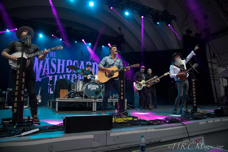 Washboard Union & Jame Barker Band at C.N.E Thursday Aug 31_389 (10)