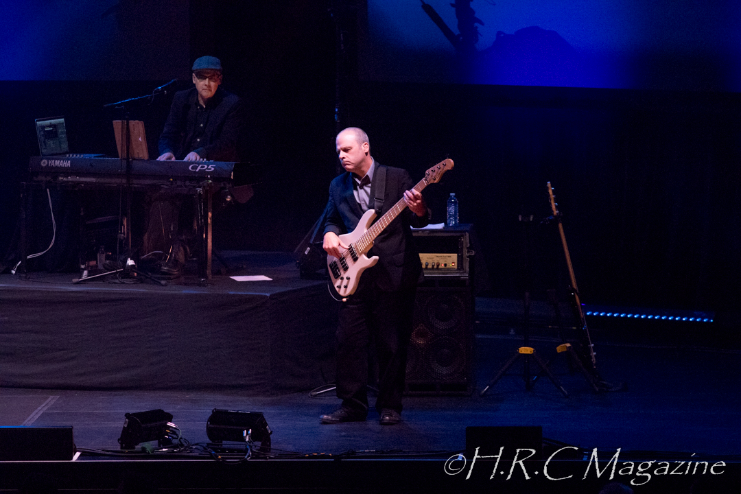 Jann Arden at FirstOntario Concert Hall Oct 14 2018 026