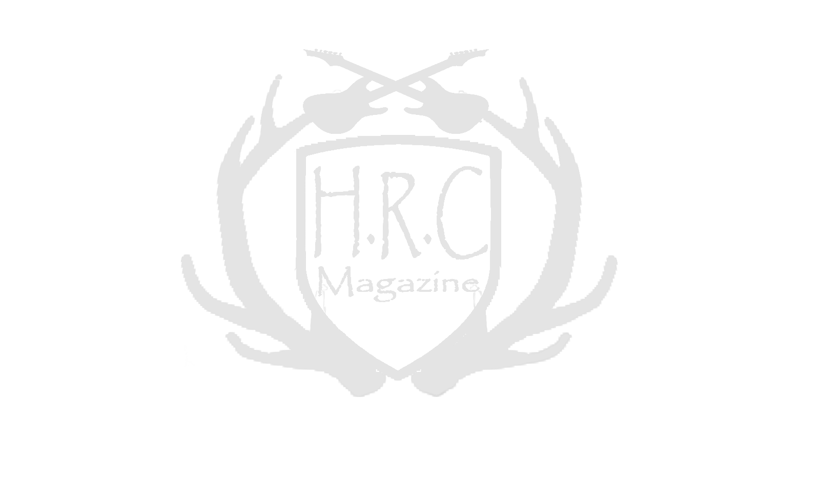 Hamilton's Rock & Country Magazine