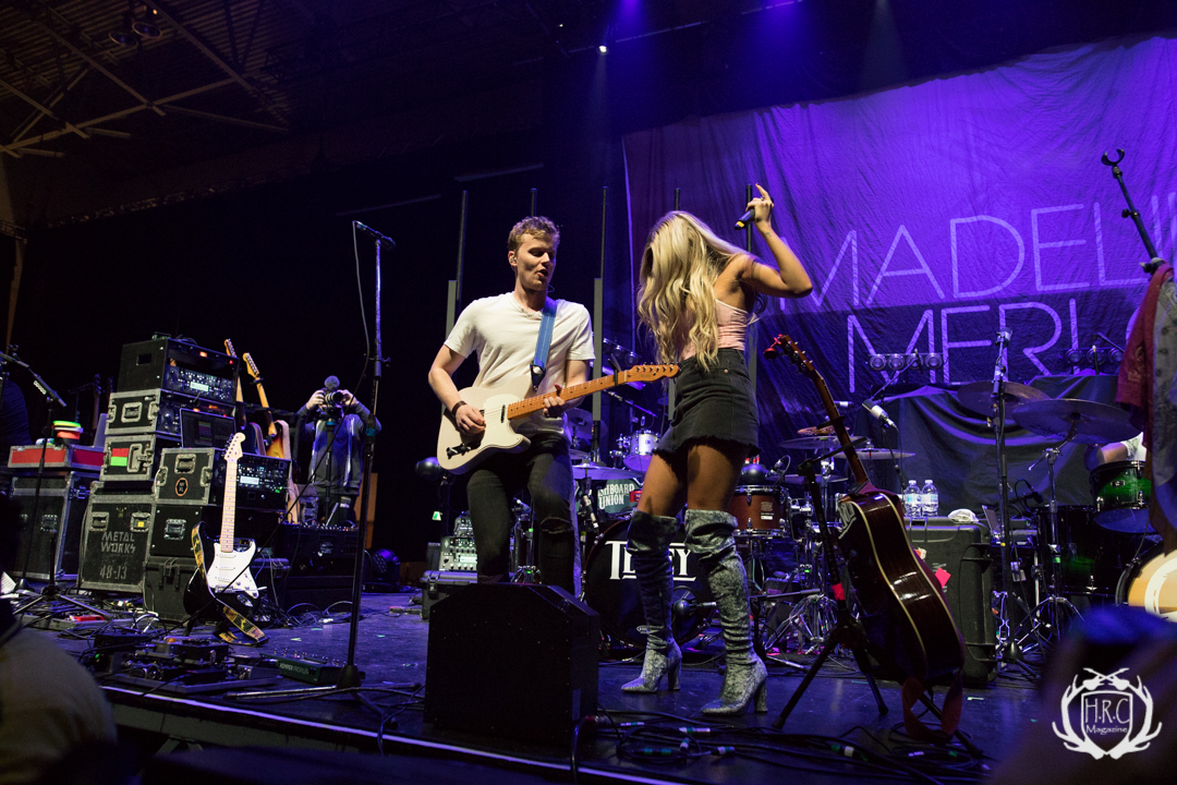 Get Loud Tour with Madeline Merlo (7)