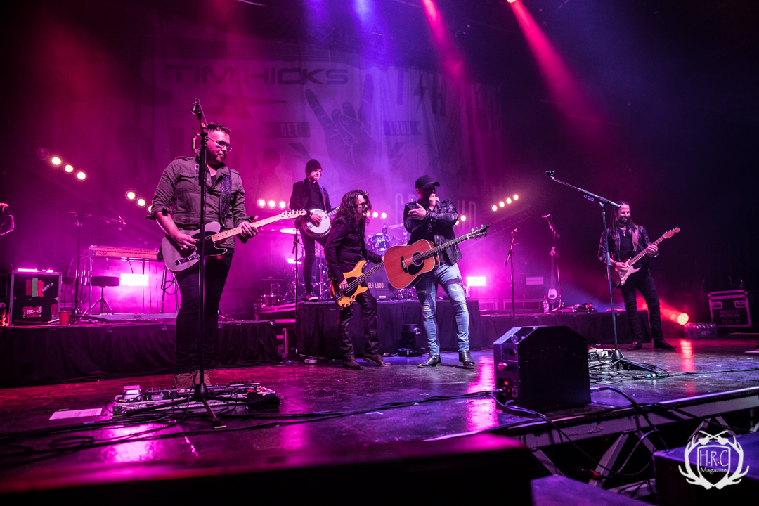 Get Loud Tour with Tim Hicks (8)
