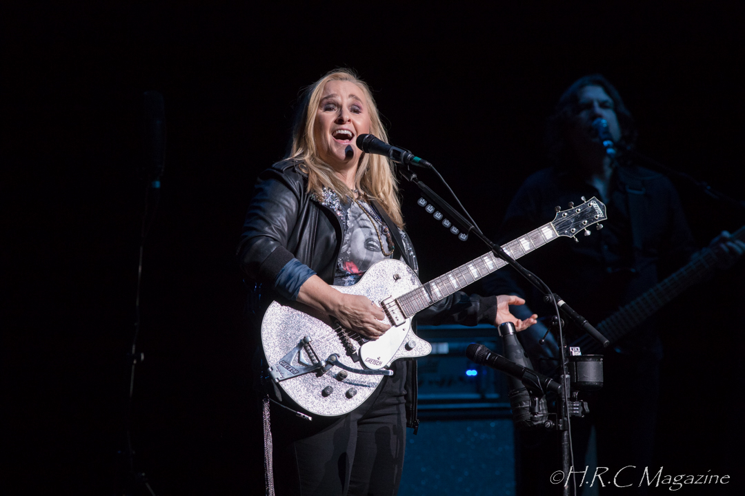 Melissa Etheridge at FirstOntario Concert Hall 094