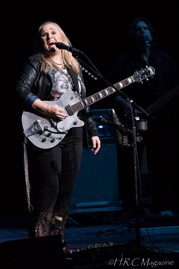 Melissa Etheridge at FirstOntario Concert Hall 098