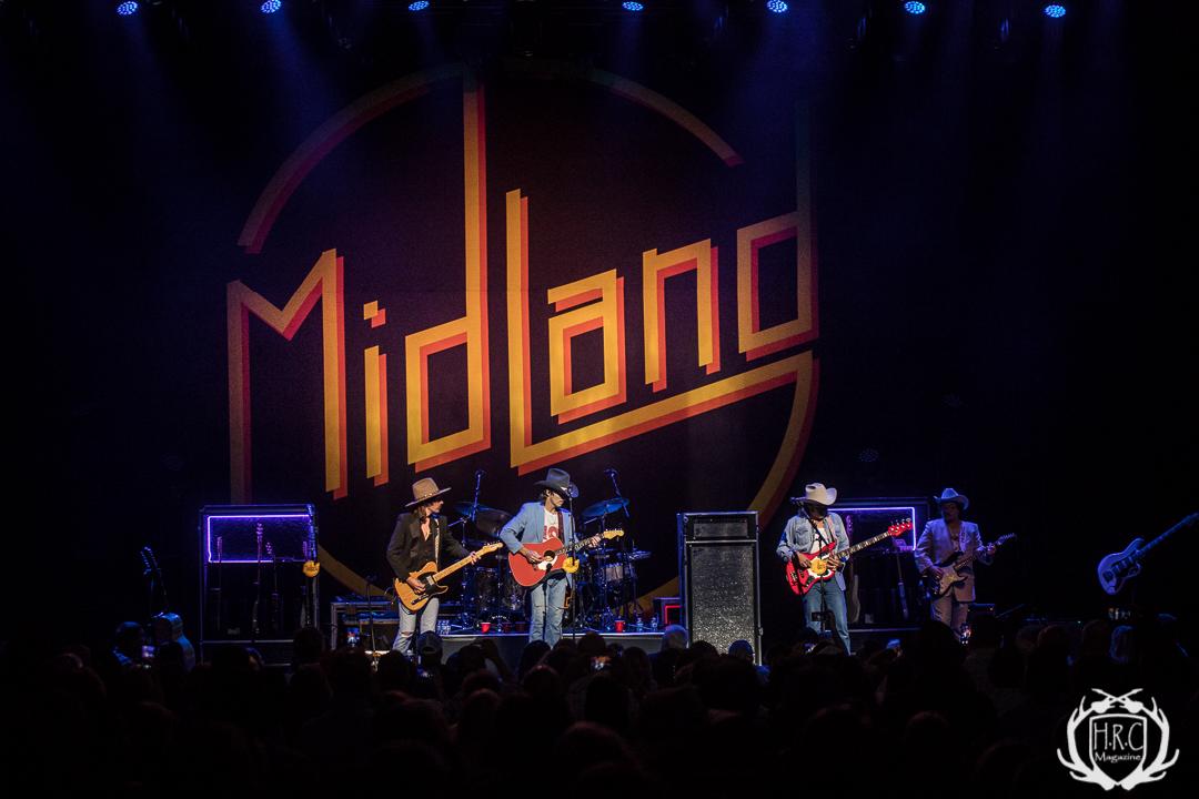 Midland at FallsviewCasino june 1 2019 016